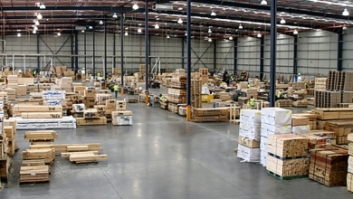 manufacturing-warehouse-misc