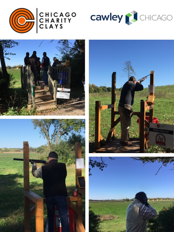 chicago-charity-clays_pic-collage