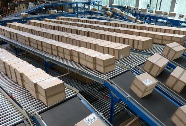 58219d896c334_logistics_852936_1280
