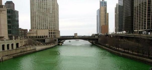 ChicagoRiverStPatricksDay1