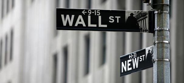 Wall-Street-loans-keyimage.jpg